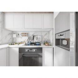 Kitchen  7  Download  Free-Maxbrute Furniture