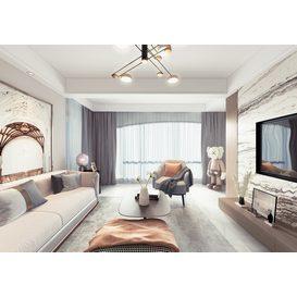 Living room  4  Download  Free-Maxbrute Furniture