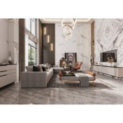 Living room  47  Download  Free-Maxbrute Furniture