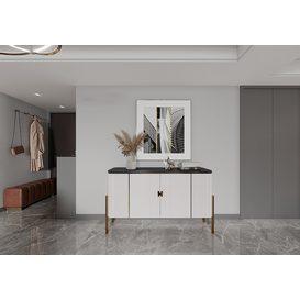 Living room  48  Download  Free-Maxbrute Furniture