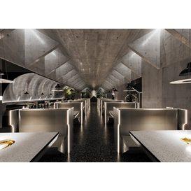 Restaurant  6  Download  Free-Maxbrute Furniture